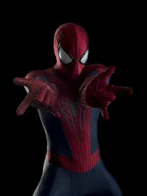 amazing-spider-man-2-costume